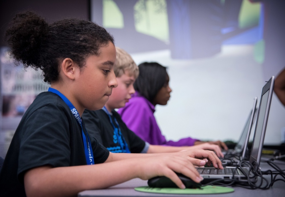 Using E-Rate to Lower Cybersecurity Costs and Create a Safe Learning Environment